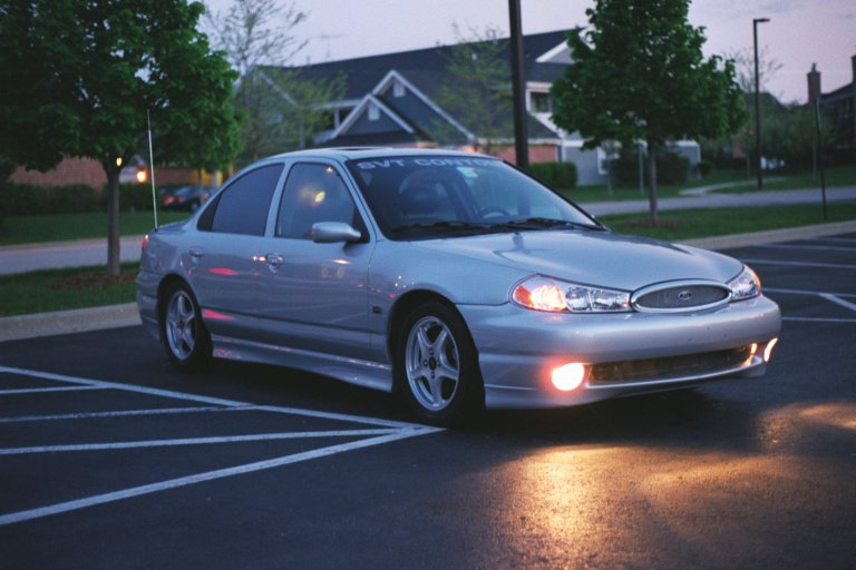 2000 ford contour svt owners manual andulode 5267443 techpneu info rh techpneu info Black 2000 Ford Contour 2000 Ford Contour Interior